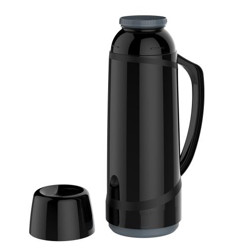 Garrafa Térmica Personalizada 1 litro