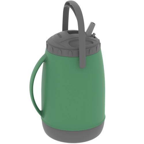 Squeeze Térmico Personalizado 2,5 litros