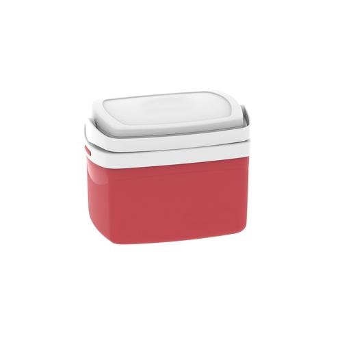 Caixa Térmica Personalizada 5 litros