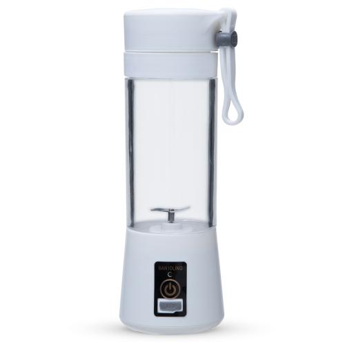 Mini Liquidificador Smart 380 ml Promocional