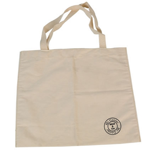Eco Bag Personalizada em Lonita