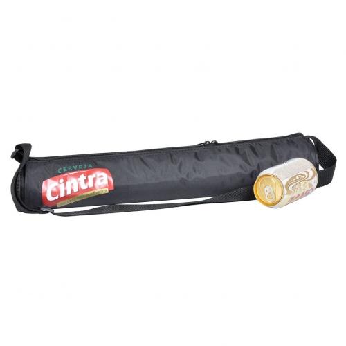 Tubo Térmico Personalizado para latas