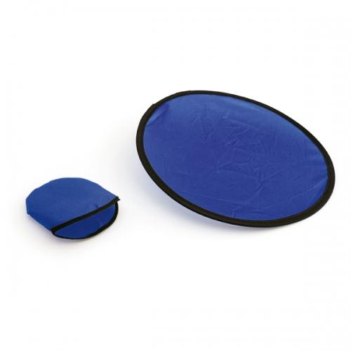 Frisbee Personalizado Dobrável