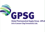 GPSG