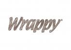 Wrappy