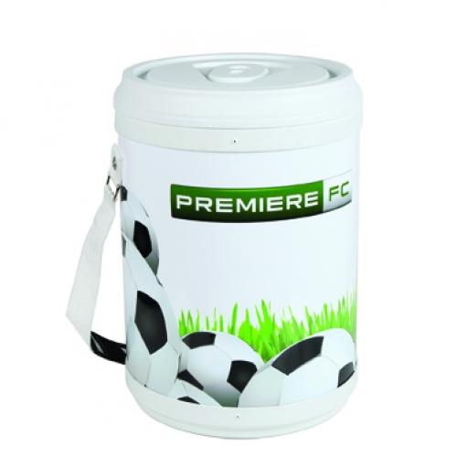 Cooler Personalizado para 24 Latas