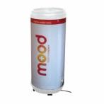 Cooler Elétrico Energético Personalizado