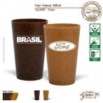 Copo Ecológico 360 ml Personalizado