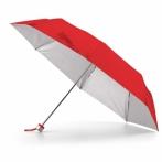 Guarda Chuva Dobrável Promocional