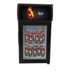 Cooler Refrigerado 52 Litros Personalizado