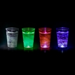Copo com Led Personalizado 700 ml