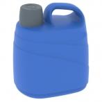 Garrafão Personalizado 5 litros