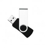 Pen Drive Personalizado 8GB
