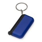 Chaveiro Limpador e Touch Personalizado