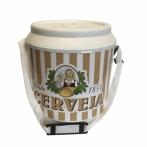 Cooler Personalizado para 24 latas RNV