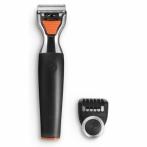 Barbeador Multiblade 3 em 1 Personalizado