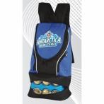 Mochila Térmica Cool Bag*