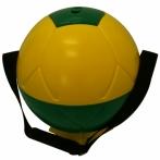 Cooler Personalizado em Forma de Bolas