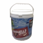 Cooler Promocional 12 latas LANÇAMENTO