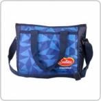 Sacola Térmica Personalizada em Nylon